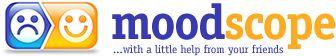 Moodscope.com - Login Daily