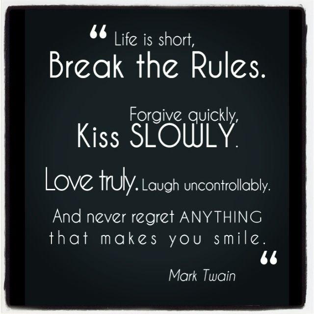 mark twain quotes life - photo #21