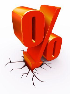 Zľavové kupóny alebo vouchery predstavujú obchodno-marketingový nástroj alebo príležitostný predajný kanál, prostredníctvom ktorého môžete ponúkať Vaše produkty.    Počet záujemcov, nainfikovaných nakupovaním na zľavových portáloch či hromadným nakupovaním, neustále stúpa.    A majiteľom web stránok ostáva často jediné – ak chcú predávať, musia inzerovať na zľavových portáloch.