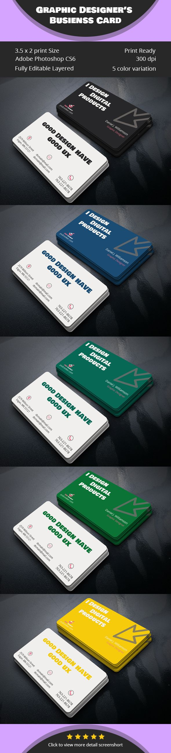 15 best Business card Kingdom images on Pinterest | Business cards ...