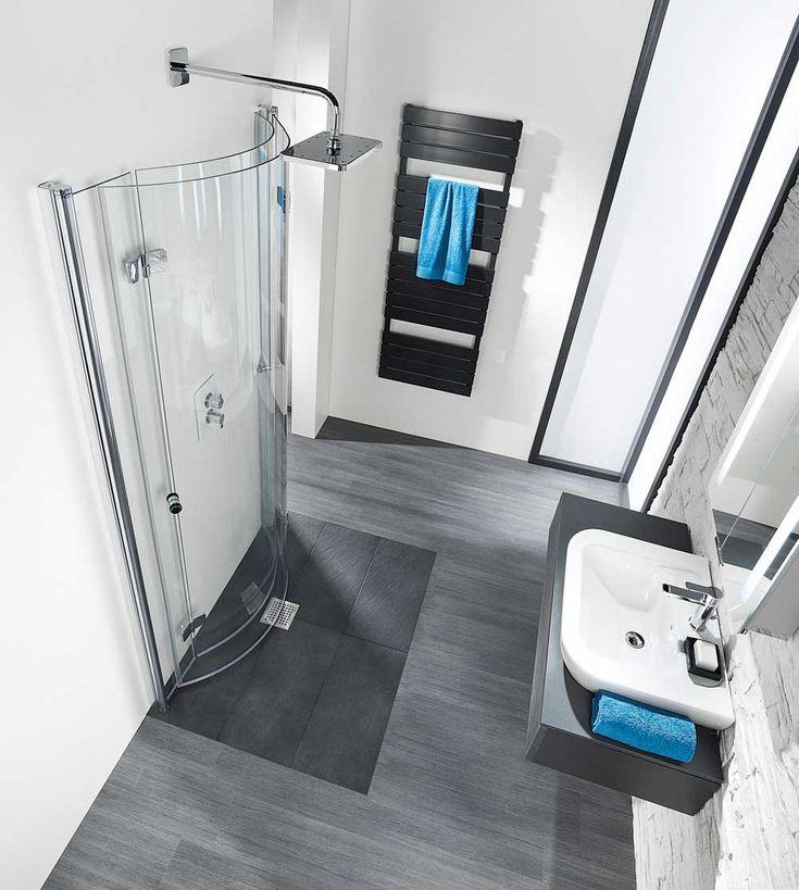 geraumiges bodenaufbau badezimmer holzbalkendecke besonders Abbild oder Baeeabbeadbb Bad Inspiration Bathrooms Jpg