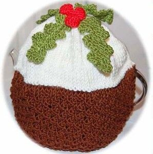 This is awesome, but it's a pattern and I'm kind of a crappy knitter.