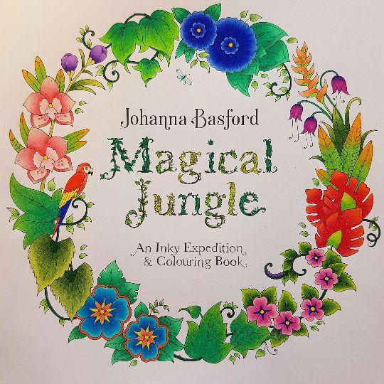 75 Best Magical Jungle