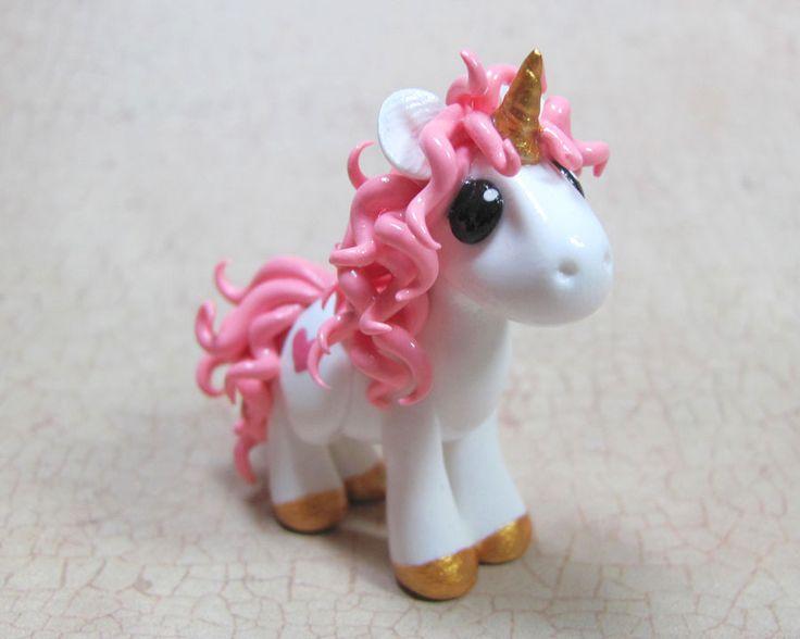Valentine Unicorn by *DragonsAndBeasties on deviantART