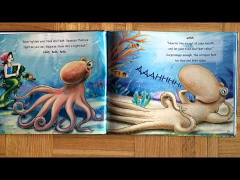 """Read aloud of the book """"What If Everybody Did That?"""" by Ellen Javernick."""