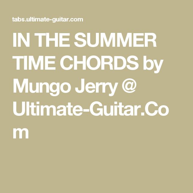 17 best Guitar Chords images on Pinterest | Guitar chord, Guitar ...