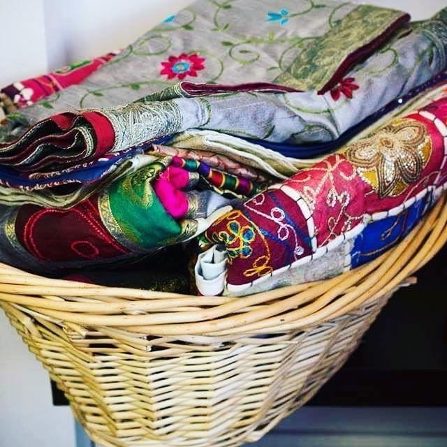 Cuisine Ikea Blanc Laqu La Novedad Creativa Tiffany Pantalla De