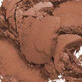 Mineralize Skinfinish Natural in Dark