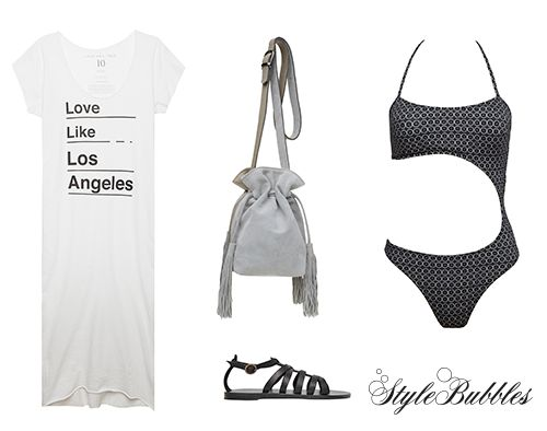 This week's most wanted items! Never Ending Summer!  Summer offers still on board! #StyleBubbles #fashion #sales #swimwear #beach #summer #sandals