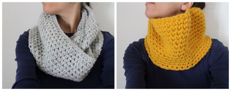 crochet scarf handmade https://www.facebook.com/noemifattoamano/