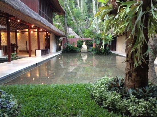 Villa Pantulan (Ubud, Bali): See 63 Hotel Reviews and 73 Photos - TripAdvisor