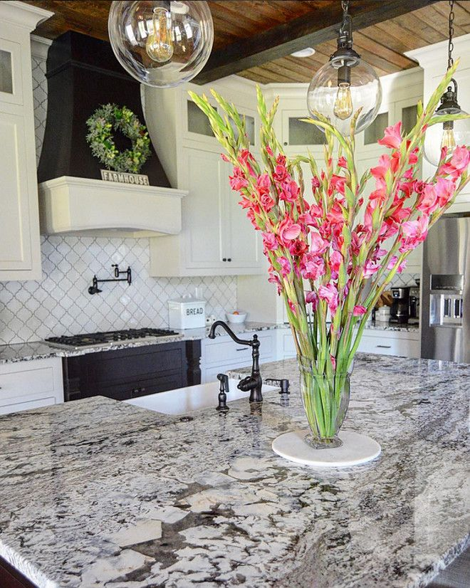 Granite Kitchen And Bath Clifton New Jersey