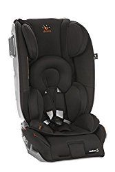 Diono Radian RXT Convertible Car Seat And Booster Narrow