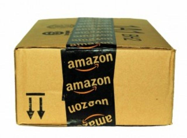 Amazon.com, Inc: This Spells Doom for AMZN Stock Bears Bux TradersAMZN Stock Bears fight with this giant, which is why shipping companies like United Parcel Service, Inc.(NYSE:UPS) and FedEx Corporation (NYSE:FDX) should be worried. They appear to be the next target for Amazon stock (AMZN). Until now, Amazon has relied on UPS and FedEx to ship out the goods that it sells online. This arrangement has been great for shareholders, many of whommade small fortunes on AMZN stock. It even…