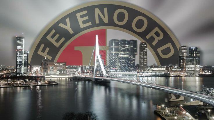 Feyenoord -Rotterdam