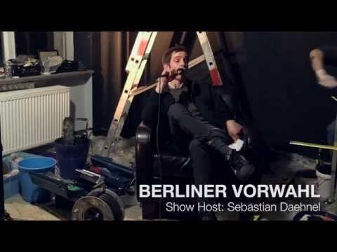 Berliner Vorwahl -BerlinerVorwahl.de in neuem Gewand - Berliner Vorwahl