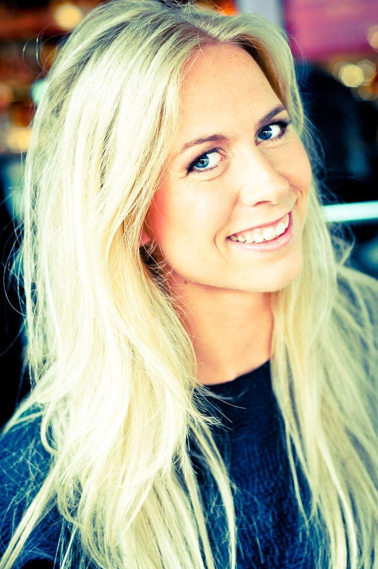 Mandy de Jong, één van de bloggers van Trendy Twente. Bekijk haar blogs op: http://trendytwente.nl/author/mandy-de-jong/