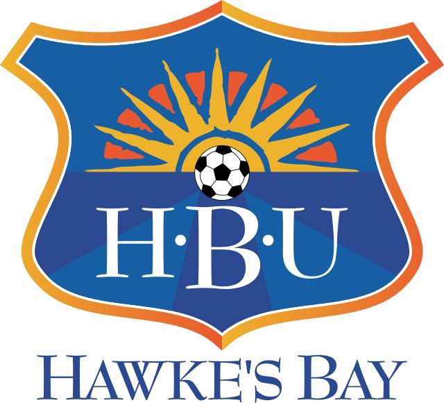 2006, Hawke's Bay United FC, Napier New Zealand #HawkesBayUnitedFC #Napier (L4938)