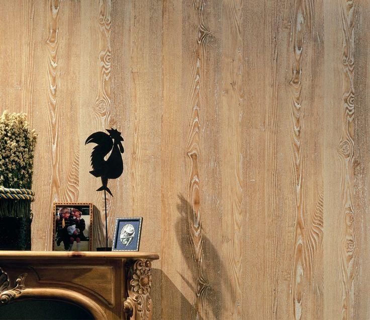 Faux Bois Wallpaper 15 best faux bois / wallpaper images on pinterest | ponds, fabric