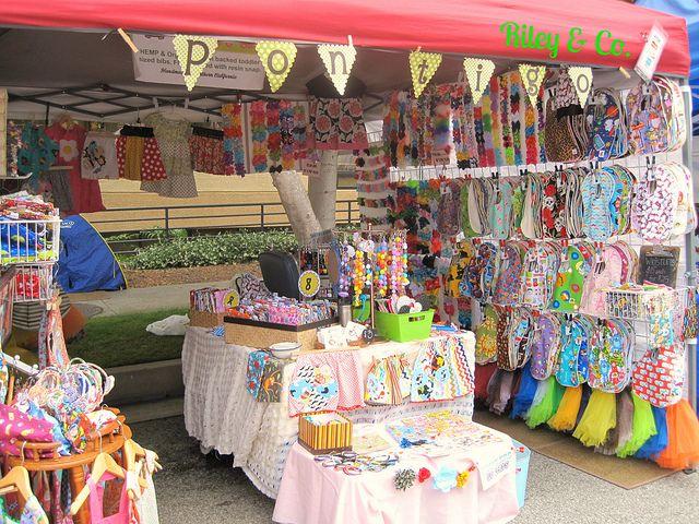 palos verdes street fair 2013 flickr photo sharing craft booth