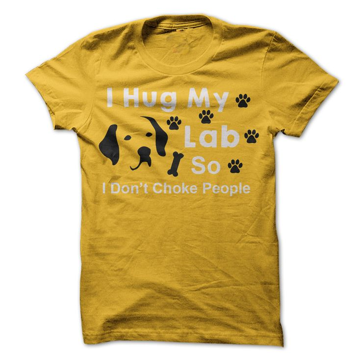 (Tshirt Awesome Order) Cinco de mayo Holiday Discount Tshirts for Cinco De  Mayo celebration coming up ! Tshirt Guys Lady Hodie SHARE and Get Discount  Today ...
