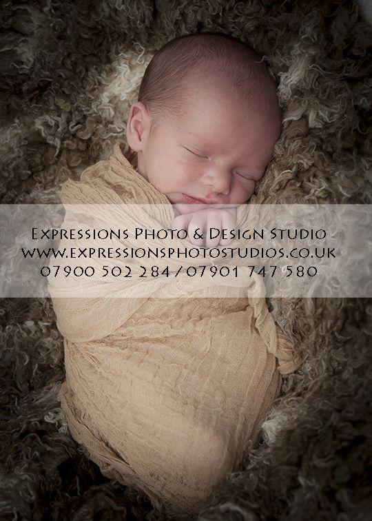 www.expressionsphotostudios.co.uk