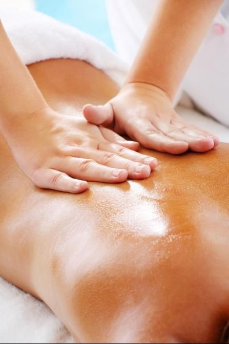 Deeply relaxing. Try a massage with our Destressing Massage Oil http://www.shzen.co.za/body_destressing.php