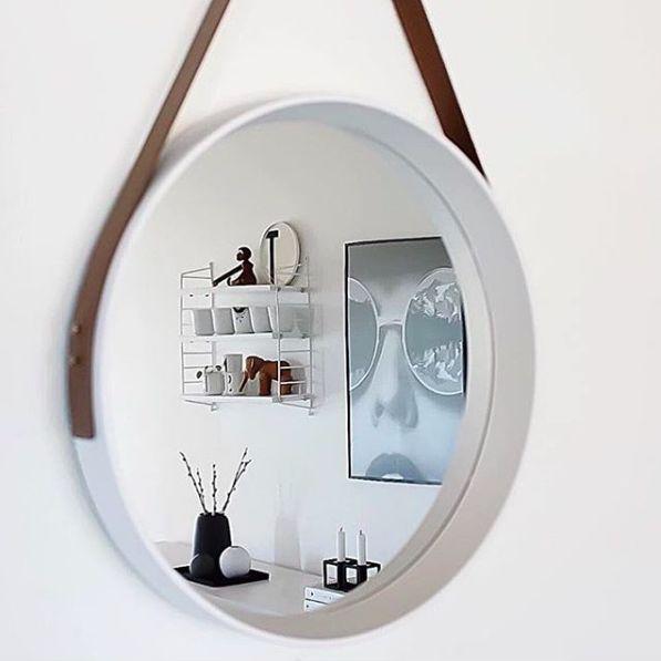 Så fint et billede! Photogirl pynter på væggen hjemme hos Livinks søde kunder #Photogirl #Poster #Livink