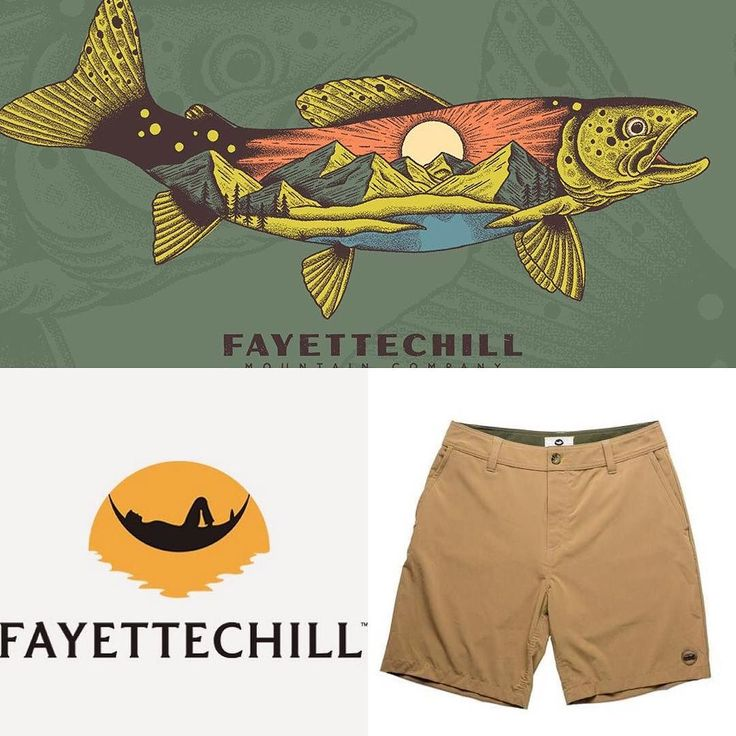 Perfect Father's Day Gift for Dad is the one he can use to chill all summer long! You can get him a Yeti Cooler some outstanding Maui Jim Sunglasses A Hammock to relax in but nothing says chill like Fayettechill! Second Elm has the Tees and Shorts that Dads love! . . . . . #fayettechill #local #summerfun #chill #relaxing #relax #apparel #fathersday #father #fathersdaygift #eno #enohammock #hammock #yeti #yeticoolers #mauijim #sunglasses #secondelm #rogersrocks #visitrogers #shop #shoplocal…