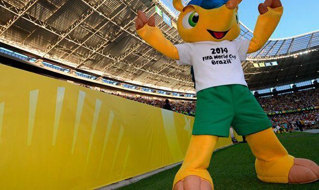 Calendario Mundial Brasil: partidos de hoy, jueves 3 julio, y dónde verlos - http://futbolvivo.tv/notas/brasil-2014-notas/calendario-mundial-brasil-partidos-de-hoy-jueves-3-julio-y-donde-verlos/