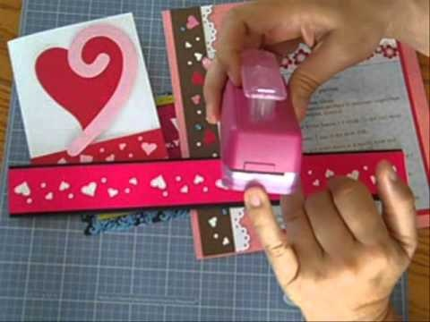 Heart Border maker/punch  http://chrisscrafterscorner.blogspot.com/