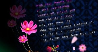 Best Love Quotes In Hindi For Facebook
