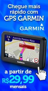 GPS GarminGps Garmin, 2014 Wishlist