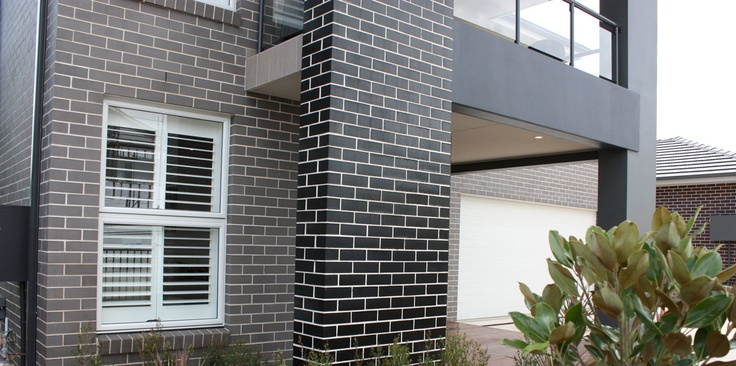 Ultra Smooth Austral Bricks are proud to present Ultra Smooth, the new face of brick in Australia.