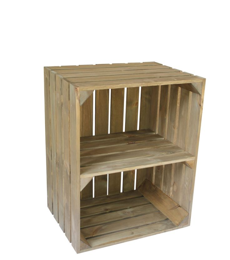 25 best ideas about large wooden crates on pinterest wooden shoe storage hanging shoe Wooden crates furniture
