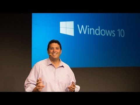 Slidshow Creator for Windows 10
