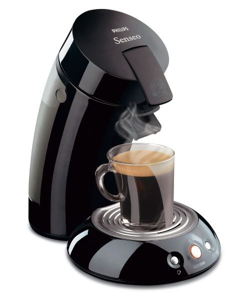 Best Coffee Maker For Pods : Best 25+ Pod coffee makers ideas on Pinterest Industrial coffee maker, Product design and ...