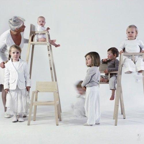 Tingfinder - højstol, homeshopping og badekar | BabyBusiness.dk