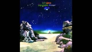 Yes - Tales from Topographic Oceans (Full Album) - YouTube