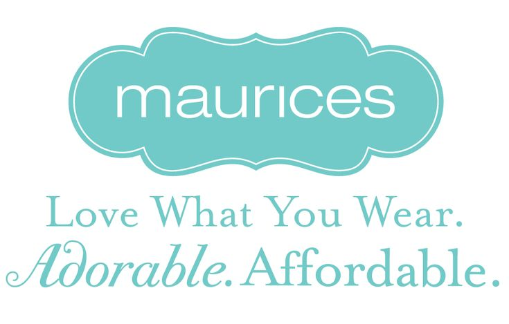 Win a $50 gift card to Maurices! 12 daily winners!
