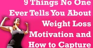 """10 Ways to Shift Your Mindset for Better Weight Loss  Every diet and weight-loss strategy has its pros and cons but for any one to really work you've got to get your mind right.  """"Shifting your mindset about how to lose weight is the biggest factor in losing weight"""" says NYC-based therapist Kathryn Smerling. """"We can't shift our weight from the outside without realizing the correct inner resolveand intention.""""  And most people try to lose weight with the worst state of mind possible: wanting…"""