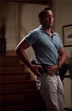 Alex O'Loughlin – You searched for him and got us ….. (Part 4) | Alex O´Loughlin ~ An Intense Study