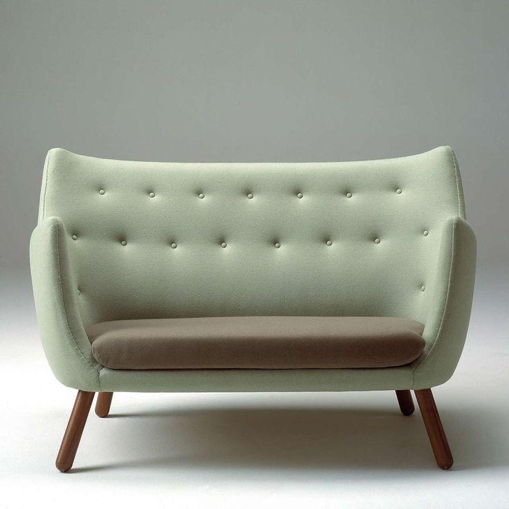 Small Unique Design of Abcd Sofa ~ http://www.lookmyhomes.com/unique-design-of-abcd-sofa-for-living-room/