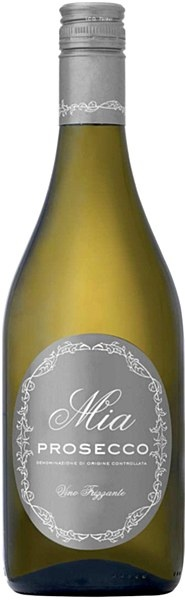 Val dOca Prosecco Mia Frizzante NV   €12.99  Qty:   ADD TO BASKET  Description  Fun and vivacious Italian fizz with delicate, floral aromas of peach blossom and overripe pear, backed up by a light-bodied, clean, fresh palate of citrus rind and white peaches. Slight touch of sweetness on the fruity finish.  Super option for parties, weddings and christenings!   10.5% ABV