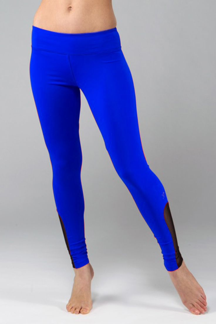 92 best Fitness Leggings images on Pinterest