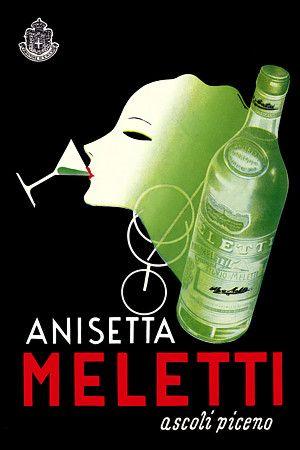 Anisetta Meletti c.1939 http://www.vintagevenus.com.au/vintage/reprints/info/D131.htm