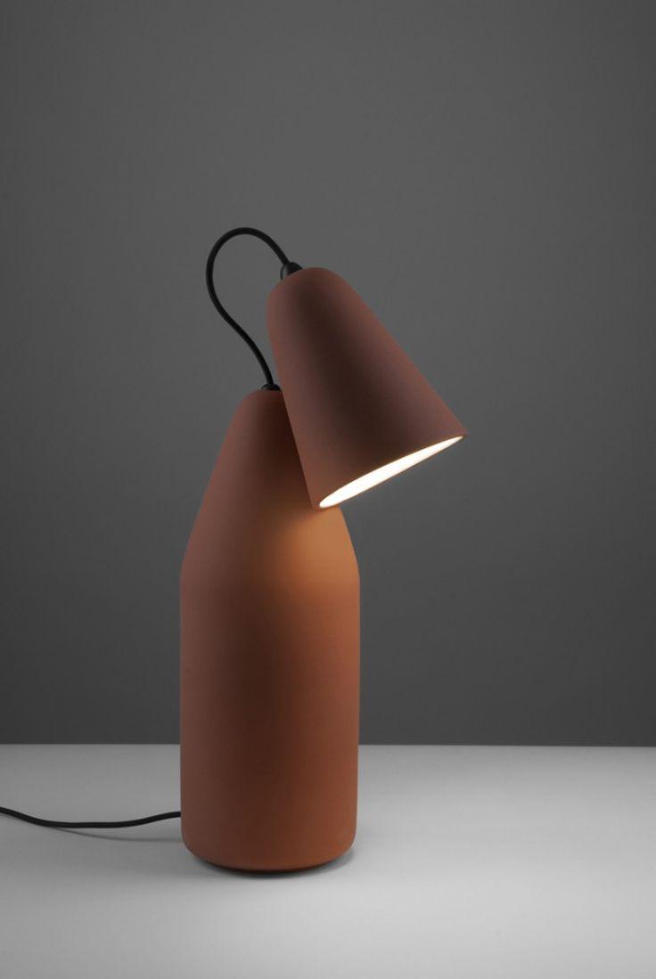 tomas-kral-terrcotta-lamps-9