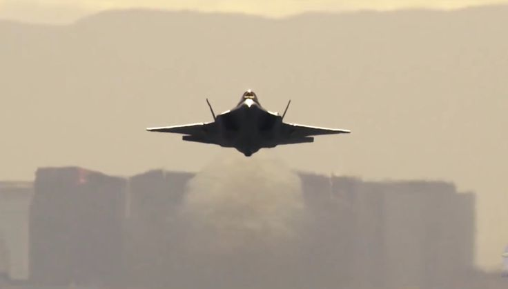 Looks like the F-35 achieved an impressive 20:1 kill ratio at Nellis Air Force Base's Red Flag 17-1 Every aviation enthusiast knows about Red Flag, the large-scale aerial combat training exer…