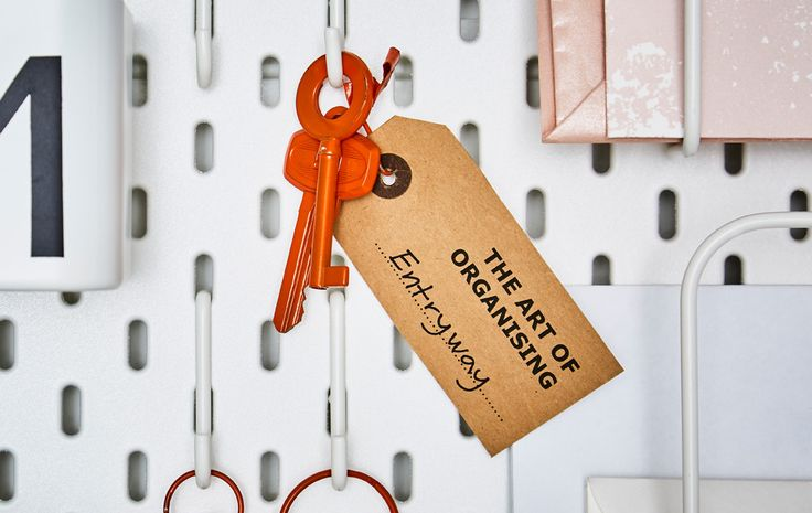 57 besten flur bilder auf pinterest ikea deutschland. Black Bedroom Furniture Sets. Home Design Ideas