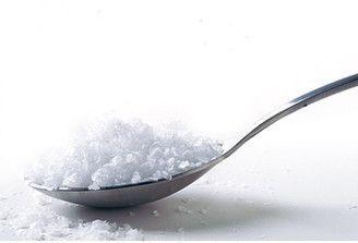 Nem is gondoltad volna mennyi előnye van a sós vizes gargalizálásnak!
